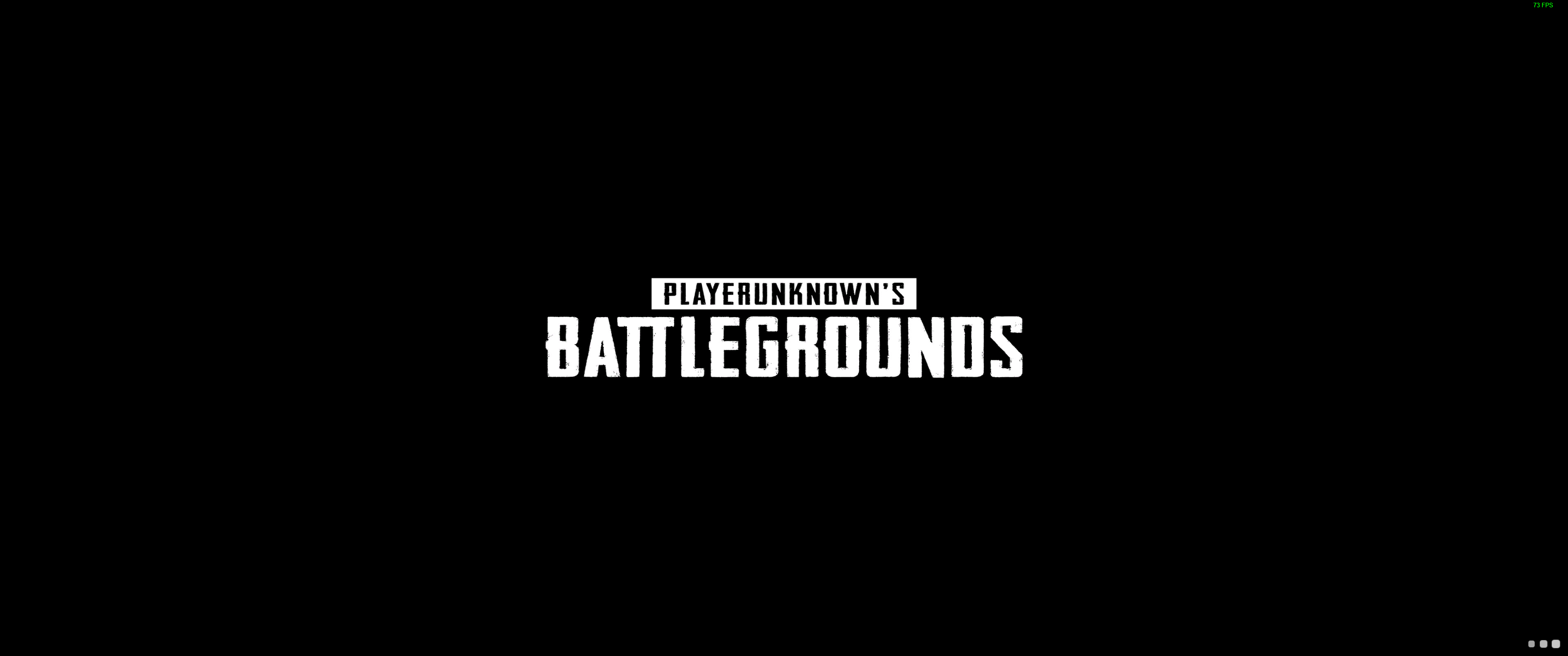 Stuck At Loading Screen Help Troubleshooting Playerunknown S